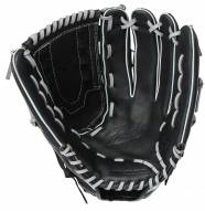 "Mizuno GPM1404 Premier 14"" Utility Slow Pitch Glove - Left Hand Throw"