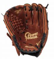 "Mizuno GPP1100Y1 Prospect 11"" Youth Baseball Glove - Left Hand Throw"