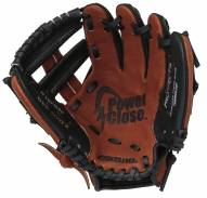 "Mizuno GPP900Y2 Prospect 9"" Youth Utility Baseball Glove - Left Hand Throw"
