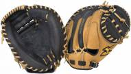 "Mizuno GXC 75 World Win Series 34"" Baseball Catchers Mitt"