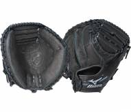 "Mizuno GXC 95Y Samurai Series 33"" Baseball Catchers Mitt - Right Hand Throw"