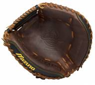 "Mizuno GXC28S2 Classic Pro Soft 33.5"" Baseball Catcher's Mitt - Right Hand Throw"