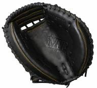 "Mizuno GXC50PB2 MVP Prime 34"" Baseball Catcher's Mitt - Right Hand Throw"