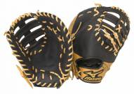 "Mizuno GXF 75 World Win Series 12.5"" First Base Baseball Glove - Right Hand Throw"