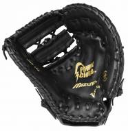 "Mizuno GXF102 Prospect 12.5"" Youth First Base Mitt - Left Hand Throw"