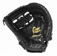 "Mizuno GXF102 Prospect 12.5"" Youth First Base Mitt - Right Hand Throw"