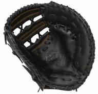 "Mizuno GXF50PB2 MVP Prime 12.5"" Baseball First Base Mitt - Right Hand Throw"