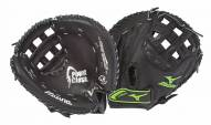 "Mizuno GXS101 Prospect Series 32.5"" Fastpitch Softball Catchers Mitt - Right Hand Throw"