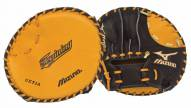 Mizuno GXT-1 Classic Pro Training Baseball Glove - Right Hand Throw