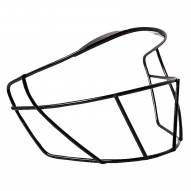 Mizuno MFM655 Fastpitch Softball Batters Face Mask for Prospect Helmet