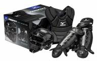 "Mizuno MPP1200 Prospect Youth 12"" Baseball Catcher's Gear Boxed Set"
