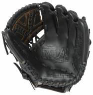 "Mizuno MVP Prime GMVP1100P2 11"" Baseball Glove - Right Hand Throw"
