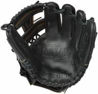"Mizuno MVP Prime GMVP1125P2 11.25"" Baseball Glove - Right Hand Throw"