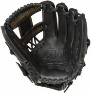 "Mizuno MVP Prime Future GMVP1125PY2 11.25"" Baseball Glove - Right Hand Throw"