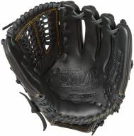 "Mizuno MVP Prime Future GMVP1150PY2 11.5"" Baseball Glove - Right Hand Throw"