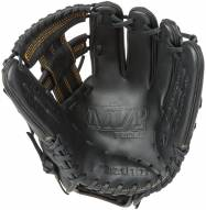 "Mizuno MVP Prime GMVP1151P2 11.5"" Baseball Glove - Right Hand Throw"