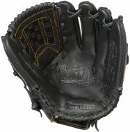"Mizuno MVP Prime GMVP1200P2 12"" Baseball Glove - Left Hand Throw"