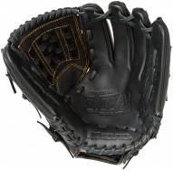 "Mizuno MVP Prime Future GMVP1200PY2 12"" Baseball Glove - Right Hand Throw"
