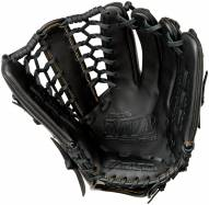 "Mizuno MVP Prime GMVP1225PY2 12.25"" Baseball Glove - Left Hand Throw"