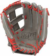 "Mizuno MVP Prime SE GMVP1250PSES5 12.5"" Baseball Glove - Right Hand Throw"