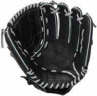 "Mizuno Premier GPM1204 12"" Slow Pitch Softball Glove - Right Hand Throw"