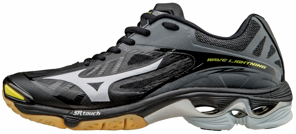 Mizuno Court Shoes Volleyball