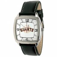 MLB Watches & Jewelry