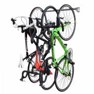Monkey Bars Bike Storage Rack- 3 Bikes