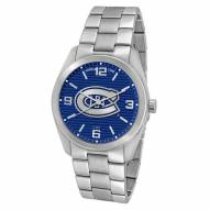 Montreal Canadiens Elite Watch