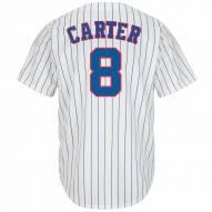 Montreal Expos Gary Carter Cooperstown Replica Baseball Jersey