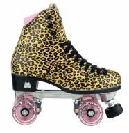 Moxi Ivy Roller Skates