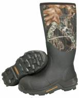 Muck Boot Mens Woody Max Cold Weather Hunting Boots