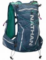 Nathan Vapor Shadow 2L Women's Hydration Race Vest