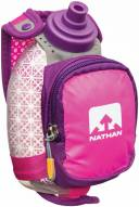Nathan Quick Shot Plus Insulated FF