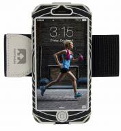 Nathan Sonic Boom iPhone 6 Running Armband