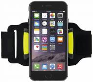 Nathan SonicMount Armband for Smart Phones