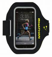 Nathan Runners SuperSonic 3 Blacklight Armband