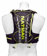 Nathan VaporAir 2L Men's Hydration Race Vest