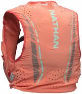Nathan VaporHowe 1.5L Women's Hydration Race Vest