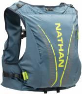Nathan VaporKrar 1.8L Men's Hydration Race Vest