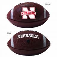 Nebraska Cornhuskers Footballer Magnetic Bottle Opener
