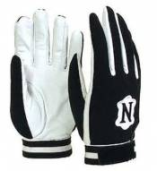 Neumann Adult Football Coaches Gloves