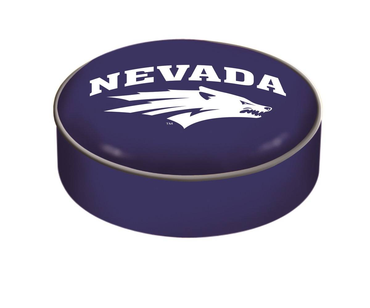 Nevada Wolf Pack Bar Stool Seat Cover : nevada wolf pack bar stool seat covermainProductImageFullSize from www.sportsunlimitedinc.com size 1000 x 833 jpeg 56kB