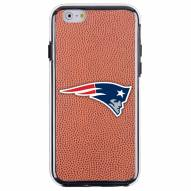 New England Patriots Football True Grip iPhone 6/6s Case