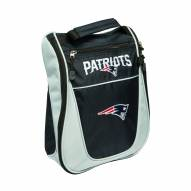 New England Patriots Golf Shoe Bag