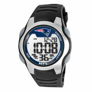 New England Patriots Mens Training Camp Watch