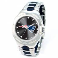 New England Patriots NFL Victory Series Watch