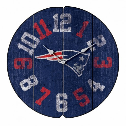 new england patriot bedding placing bets