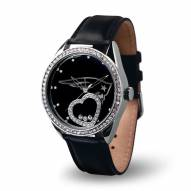 New England Patriots Women's Beat Watch