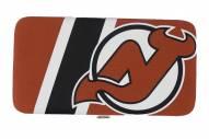 New Jersey Devils Shell Mesh Wallet